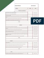 CHECK LIST FINAL AUTOEVALUACIÓN ISO 9001.pdf
