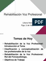 Rehabilitacion-Voz-Profesional-2015.ppt