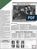 2.16.17 IR page A4.pdf