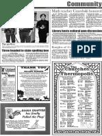 2.16.17 IR page A3.pdf