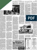 2.16.17 IR page A7.pdf
