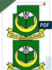 kerja kursus Bahasa Melayu Kontekstual PPISMP Semester 2 (Jan - Mei 2010)