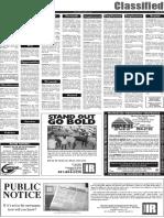 2.16.17 IR Page B5.pdf