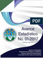 AvanceEstad01_2017