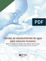 Dialnet-FuentesDeAbastecimientoDeAguaParaConsumoHumano-579327