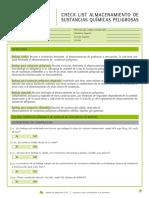 107400416+(1)+CHECK+LIST+ALMACENAMIENTO+DE+SUSTANCIAS+QUIMICAS+PELIGROSAS