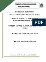 Reporte El Ciuje(1)