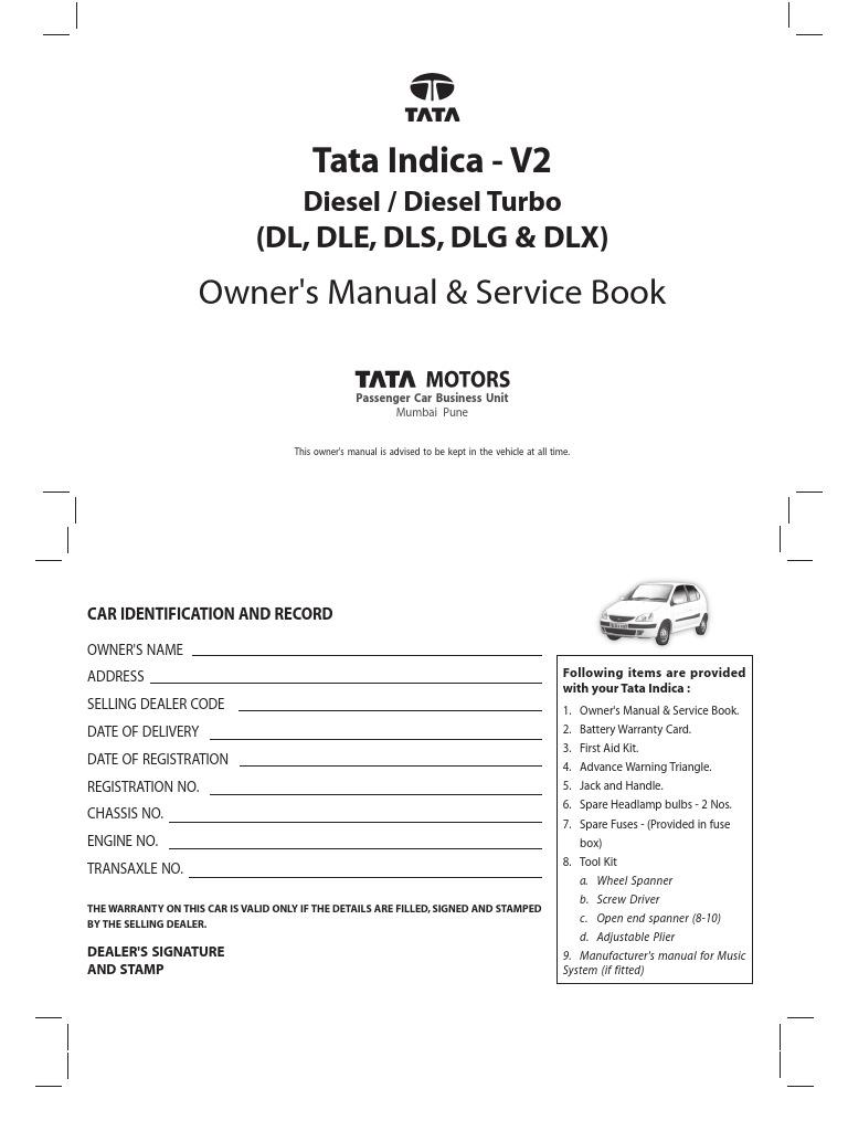 Indica Car Wiring Diagram Schematic Diagrams 1980 Club Of Schematics Additionally Serpentine Belt