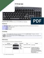 File Bijoy Keyboard Image.jpg