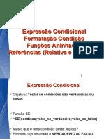 2427-Expressão_Funções_Referencias