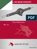 Manual_Eixos_Diferenc_MS113_2014-02-03_PORT