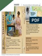 FICHA BIBLICA - TIMOTEO.pdf