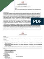 Proyecto Rs II Ing Sistemas