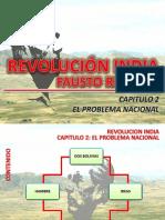 Cap2 El Problema Nacional 2017