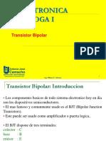 Electronica Analoga I_clase7 Camacho.pptx