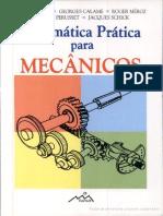 Matemática pratica para mecânicos.pdf