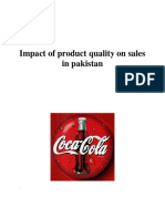 41747323 Sales Promotion of Coke
