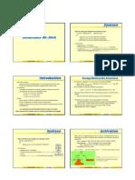 Assertions 6pp