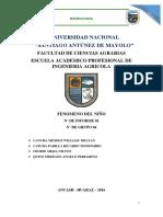 INFORME-FENOMENO-DEL-NIÑO-4.docx