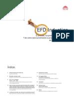 CorporateSpanish EFD