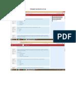 Evaluacion Ficha de Caracterizacion Economica Docx