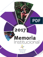 Memoria-MSU-2016-2017