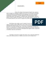 ter598.pdf