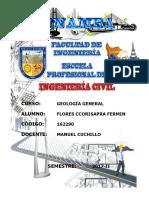 01 tarea de geologia TEORÍAS DEL ORIGEN DEL UNIVERSO.docx
