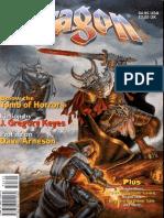 Dragon Magazine.pdf