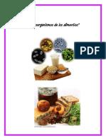 Microorganismos de los alimentos.pdf