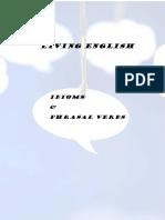 3(2) Living English
