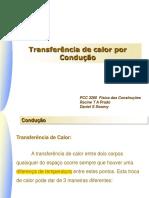 Aula 1 PCC 3260 - Condução Ago-16