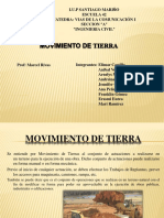 Movimientodetierravias1 150727124502 Lva1 App6892