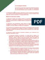METODOS-Y-TECNICAS-DE-INVESTIGACION.docx