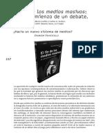 Dialnet-ElFinDeLosMediosMasivos-5837710 (1).pdf