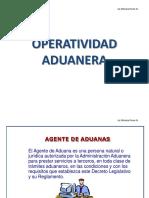 Sesión Operatividad Aduanera - 20171031202120