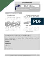 Resultado GEAGU Subjetiva - Rodada 2013.06 (Ata).pdf