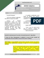 Resultado GEAGU Subjetiva - Rodada 2013.09 (Ata).pdf