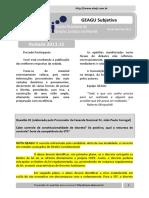 Resultado GEAGU Subjetiva - Rodada 2013.15 (Ata).pdf