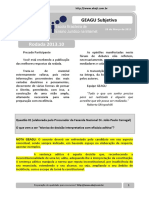 Resultado GEAGU Subjetiva - Rodada 2013.10 (Ata).pdf