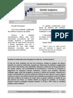 Resultado GEAGU Subjetiva - Rodada 2013.17 (Ata).pdf