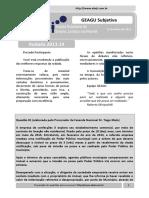 Resultado GEAGU Subjetiva - Rodada 2013.19 (Ata).pdf