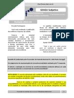 Resultado GEAGU Subjetiva - Rodada 2013.35 (Ata).pdf