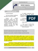 Resultado GEAGU Subjetiva - Rodada 2013.36 (Ata).pdf