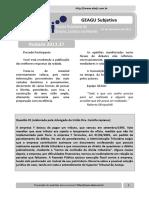 Resultado GEAGU Subjetiva - Rodada 2013.37 (Ata).pdf