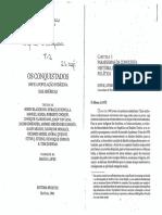STERN. Paradigmas da conquista.pdf
