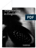Telephoning.in.English.pdf