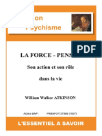 Force_Pensee prentice mulford.pdf
