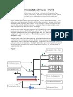 Liquid Recirculation System-1