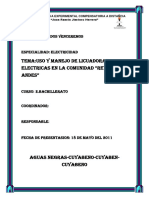 ejemplosdemonografias-130617172634-phpapp02
